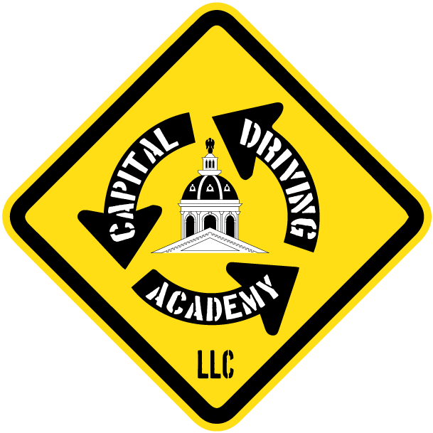 Capital Driving Academy LLC | Bow Drivers Education